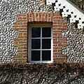 PtDalles-Window-010.jpg