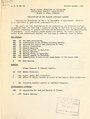 Publications on fur farming including rabbits (IA CAT11099709004).pdf