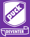 Puck Deventer