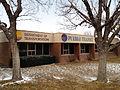 Pueblo Colorado Department of Transportation.jpg