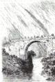 Puente sobre rio pachachaca.png