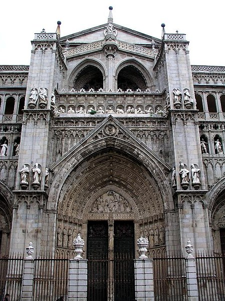 File:Puerta Perdon Toledo.jpg