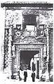 Puerta de Marchena (1914).jpg