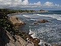Puerto Rico - Flickr - anaivette64.jpg