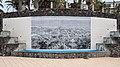 Puerto de la Cruz - Atalaya Parque de Taoro - Wall Panorama.jpg
