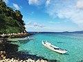 Pulau Lampu Tolitoli.jpg