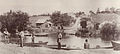 Punt Hill South Yarra circa 1861.jpg