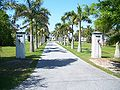 Punta Gorda FL Villa Bianca02.jpg