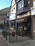 Purley, UK - panoramio (2).jpg