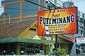 Puti Minang - panoramio.jpg