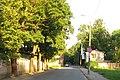 Putnu iela, Rīga.jpg