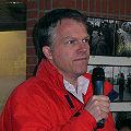 PvdA Wouter Bos - Hengelo20061117 13.jpg