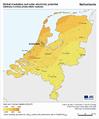 Pvgis solar optimum NL.png