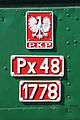 Px48 1778 MKD plates.JPG