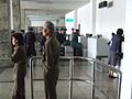 Pyongyang Sunan International Airport Check-in.jpg
