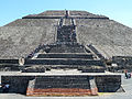 Pyramid of the Sun (8264562878).jpg