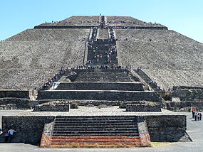 Pyramid of the Sun (8264562878).jpg