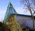 Pyramide Maxdorf 01.jpg