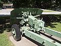 QF 17 pounder Burlington Ontario 2013 3.jpg