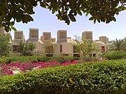 QatarUniversityEastView