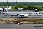 Qatar Airways, A7-AID, Airbus A321-231 (40321205870).jpg