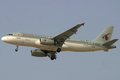 Qatar Airways A320-200 A7-ADA DXB 2004-08-06.png