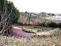 Quad bike track - geograph.org.uk - 1051085.jpg