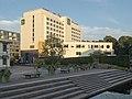 Quality Hotel Grand, Borås.jpg