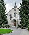 Quarten, Dorfkirche -- 2011 -- 3993.jpg
