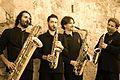 Quartetto Saxofollia.jpg