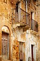 Quartiere saraceno (253563265).jpg