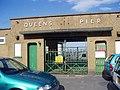 Queen's Pier, Ramsey - geograph.org.uk - 855599.jpg