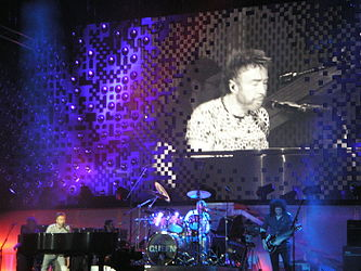 Queen-Paul Rodgers-Madrid-6.jpg