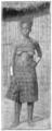 Queen Gungungana of Gaza land, Godey's Magazine, 1897 08.png