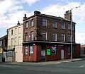 Queens Head, North Hill Street, Liverpool.jpg