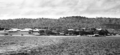 Queensland State Archives 2427 View of Benevolent Asylum Dunwich North Stradbroke Island 10 June 1937.png