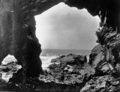 Queensland State Archives 258 Paradise Caves Noosa c 1931.png