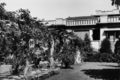 Queensland State Archives 35 Bayview a Clayfield residence Brisbane 1928.png
