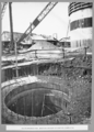 Queensland State Archives 3649 South anchor pier western caisson concreting completed Brisbane 29 April 1936.png