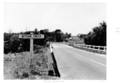 Queensland State Archives 4676 Hotham Creek Bridge Pacific Highway June 1952.png