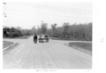 Queensland State Archives 4729 Queensland Road Safety Council traffic scene c 1951.png
