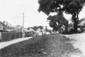 Queensland State Archives 5806 Home Secretarys inspection visit to Yarrabah June 1931.png