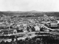 Queensland State Archives 5838 View of Brisbane 1862.png