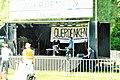 Querdenken 731 (Ulm) 13. Juni 2020 (32).JPG