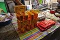 Queso Chiapas en el Mercado de Ocosingo.jpg