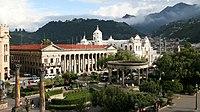 Quetzaltenango, Guatemala.jpg