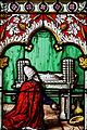 Quimper - Cathédrale Saint-Corentin - PA00090326 - 078.jpg