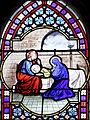 Quimper - Cathédrale Saint-Corentin - PA00090326 - 106.jpg