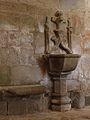 Quistinic (56) Chapelle de Locmaria 10.JPG