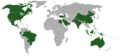 Quiznos world map.png